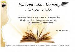 salon,livre,roman,poesie,region,dedicace