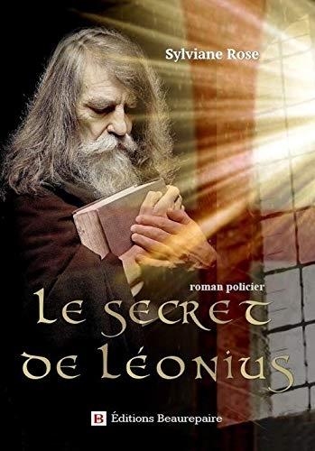 secret de leonius.jpg