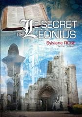 couverture léonius.jpg