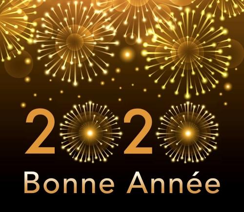 bonne-annee_076b.jpg