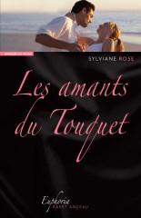 02-Amant_Touquet-2[1].jpg