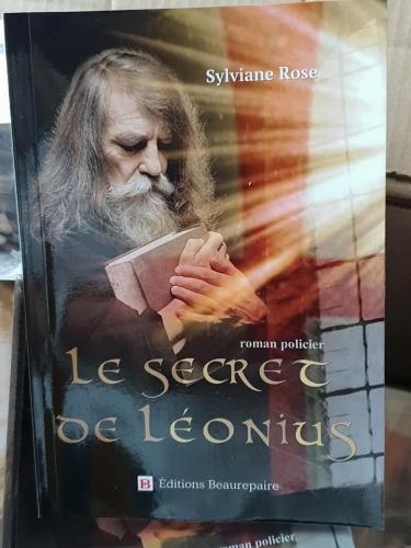 IMAGE SECRET LEONIUS.jpg