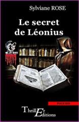 leoniusnum.jpg