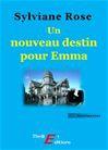 romans numeriques,policier,region,saint-omer