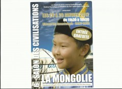 salon,mongolie,civilisations,poesie