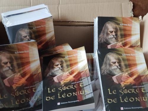IMAGE SECRET LEONIUS 2.jpg
