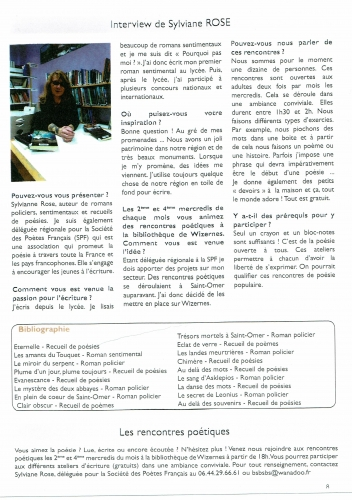 INTERVIEW POUR LE BULLETIN MUNICIPAL_000020.jpg