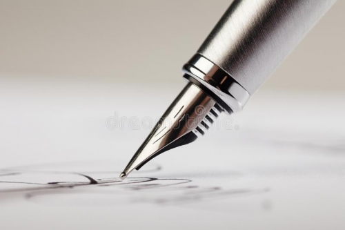 signature-d-une-avec-un-stylo-plume-107976098.jpg