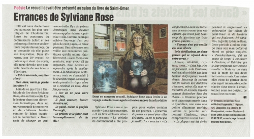 ARTICLE DE PRESSE INDEPENDANT ERRANCES_27112020.jpg