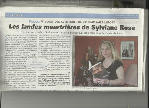 roman,article de presse,journal